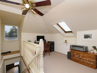 Photo 9: 1149 Grant St in Victoria: Vi Fernwood House for sale : MLS®# 858261