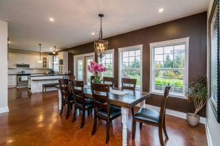 Photo 8: 5226 CRANBROOK HILL Road in Prince George: Cranbrook Hill House for sale (PG City West (Zone 71))  : MLS®# R2504146