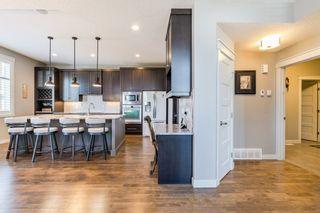 Photo 8: 12831 202 Street in Edmonton: Zone 59 House for sale : MLS®# E4238890