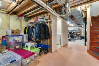 Photo 39: 1222 15 Street SE in Calgary: Inglewood Detached for sale : MLS®# A1086167
