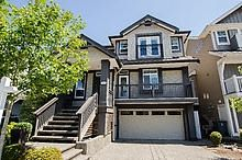 Main Photo: 6082 163A Street in Surrey: Cloverdale BC House for sale (Cloverdale)  : MLS®# R2188300