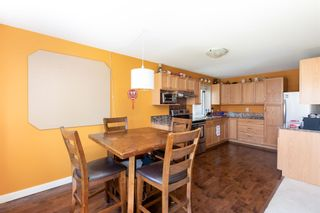 Photo 19: 3358 HIGHLAND Drive in Coquitlam: Burke Mountain House for sale : MLS®# R2599030