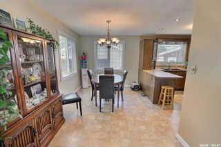 Photo 4: 2515 Steuart Avenue in Prince Albert: Crescent Heights Residential for sale : MLS®# SK864020