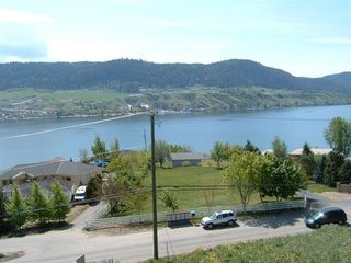 Photo 2: 7517 Tronson Road, in Vernon: Vacant Land for sale : MLS®# 10226883