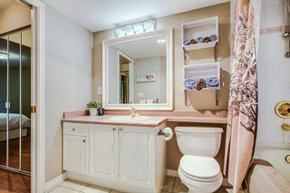 """Photo 10: 106 1999 SUFFOLK Avenue in Port Coquitlam: Glenwood PQ Condo for sale in """"Key West"""" : MLS®# R2330864"""