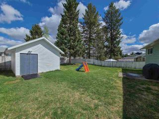 """Photo 4: 7778 LANCASTER Crescent in Prince George: Lower College House for sale in """"LOWER COLLEGE HEIGHTS"""" (PG City South (Zone 74))  : MLS®# R2577837"""