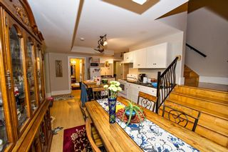 Photo 23: 199 High Road in Fall River: 30-Waverley, Fall River, Oakfield Residential for sale (Halifax-Dartmouth)  : MLS®# 202115483