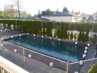 """Photo 14: 210 11806 88 Avenue in Delta: Annieville Condo for sale in """"Sungod Villa"""" (N. Delta)  : MLS®# R2568999"""