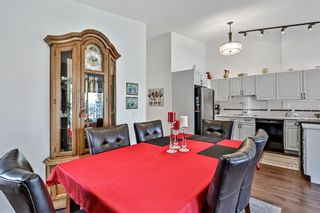 Photo 11: 5 10 Blackrock Crescent: Canmore Apartment for sale : MLS®# A1099046