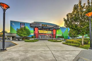 Photo 30: 3154 CARROLL St in : Vi Burnside Half Duplex for sale (Victoria)  : MLS®# 886691