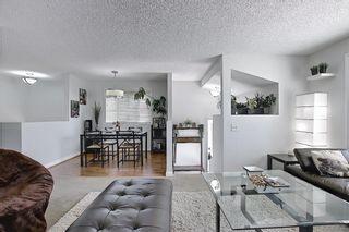 Photo 5: 136 Abingdon Way NE in Calgary: Abbeydale Detached for sale : MLS®# A1097346