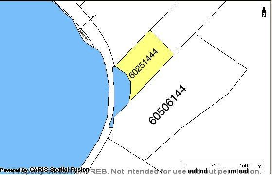 Main Photo: Lot Highway 325 in Maitland: 405-Lunenburg County Vacant Land for sale (South Shore)  : MLS®# 202105284