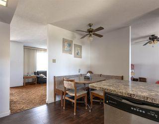 Photo 8: 4404 54 Avenue: Smoky Lake Town House for sale : MLS®# E4227813