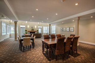 """Photo 12: 223 4280 MONCTON Street in Richmond: Steveston South Condo for sale in """"The Village"""