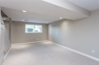 Photo 9: 3089 DORSET Place in Abbotsford: Abbotsford East House for sale : MLS®# R2437061
