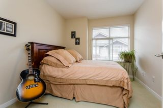 """Photo 14: 38 21661 88 Avenue in Langley: Walnut Grove Townhouse for sale in """"Monterra"""" : MLS®# R2156136"""