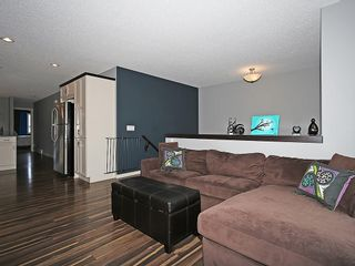 Photo 12: 1188 KINGS HEIGHTS Road SE: Airdrie House for sale : MLS®# C4125502
