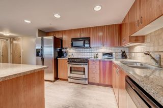 Photo 4: 601 1088 6 Avenue SW in Calgary: Downtown West End Apartment for sale : MLS®# A1116263
