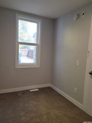 Photo 7: 720 32nd Street West in Saskatoon: Caswell Hill Residential for sale : MLS®# SK871688