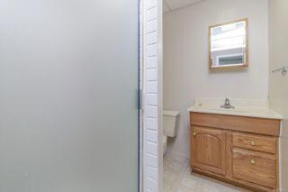 Photo 22: 3653 Bridgeport Pl in : SE Maplewood House for sale (Saanich East)  : MLS®# 884136