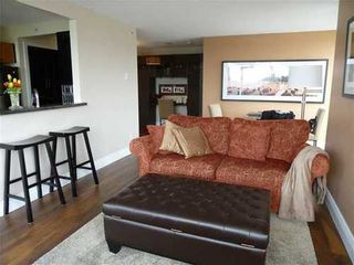 Photo 8: 1503 10 LAGUNA Court in New Westminster: Quay Home for sale ()  : MLS®# V994943