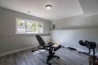 Photo 27: 35345 SELKIRK Avenue in Abbotsford: Abbotsford East House for sale : MLS®# R2614221