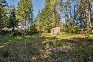 Photo 59: 1255 Huntley Rd in : Isl Quadra Island House for sale (Islands)  : MLS®# 873207