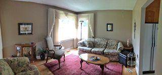 Photo 5: 5815 119 Avenue NW: Edmonton House for sale : MLS®# E3388319