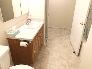 Photo 12: : Westlock House Half Duplex for sale : MLS®# E4194636