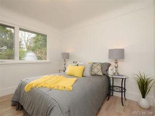 Photo 15: 2111 Kings Rd in VICTORIA: OB Henderson House for sale (Oak Bay)  : MLS®# 751407
