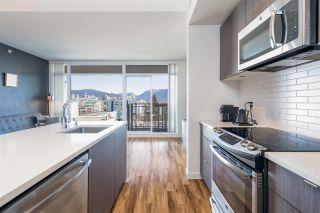 "Photo 10: 623 289 E 6TH Avenue in Vancouver: Mount Pleasant VE Condo for sale in ""SHINE"" (Vancouver East)  : MLS®# R2573042"
