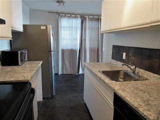 Photo 5: 707 9028 JASPER Avenue in Edmonton: Zone 13 Condo for sale : MLS®# E4242040