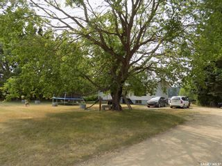 Photo 3: Waterfront Acreage, Cowan Lake in Big River: Residential for sale (Big River Rm No. 555)  : MLS®# SK865789