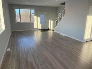 Photo 3: 57047 SYMINGTON Road in Winnipeg: RM of Springfield Residential for sale (2L)  : MLS®# 202112728