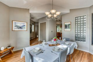 Photo 3: 606A 25 Avenue NE in Calgary: Winston Heights/Mountview Detached for sale : MLS®# A1109348