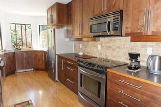 Photo 6: 5757 SURF Circle in Sechelt: Sechelt District House for sale (Sunshine Coast)  : MLS®# R2532538
