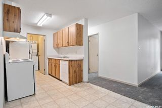 Photo 9: 208 802 Kingsmere Boulevard in Saskatoon: Lakeview SA Residential for sale : MLS®# SK867829