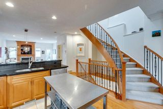 Photo 13: 1214 18 Avenue NW in Calgary: Capitol Hill Detached for sale : MLS®# A1116541