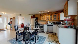 Photo 9: 5126 Shedden Drive: Rural Lac Ste. Anne County House for sale : MLS®# E4263575