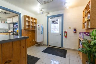 Photo 6: 10301 Highway 201 in Meadowvale: 400-Annapolis County Commercial  (Annapolis Valley)  : MLS®# 202106043