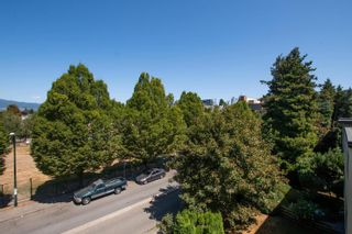 """Photo 32: 7 1966 YORK Avenue in Vancouver: Kitsilano Townhouse for sale in """"1966 YORK"""" (Vancouver West)  : MLS®# R2608137"""