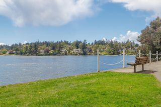 Photo 32: 398 W Gorge Rd in : SW Tillicum House for sale (Saanich West)  : MLS®# 874379