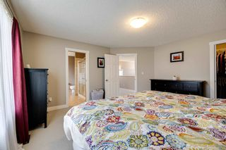 Photo 20: 2630 MARION Place in Edmonton: Zone 55 House for sale : MLS®# E4248409