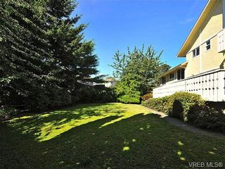 Photo 17: 4051 Ebony Pl in VICTORIA: SE Arbutus House for sale (Saanich East)  : MLS®# 649424