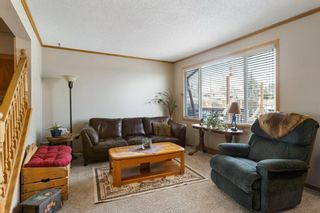 Photo 10: 15 1845 Lysander Crescent SE in Calgary: Ogden Row/Townhouse for sale : MLS®# A1093994