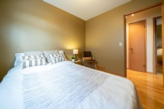 Photo 18: 23 CULLODEN Road in Winnipeg: Southdale Residential for sale (2H)  : MLS®# 202120858
