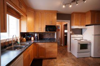 Photo 8: 45 6th Street NE in Portage la Prairie: House for sale : MLS®# 202112294