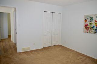 Photo 13: For Sale: 754 Blackfoot Terrace W, Lethbridge, T1K 7W4 - A1133900