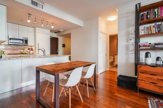 Photo 8: 504 199 VICTORY SHIP Way in North Vancouver: Lower Lonsdale Condo for sale : MLS®# R2625317