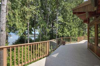 Photo 43: 1398 Heriot Bay Rd in : Isl Quadra Island House for sale (Islands)  : MLS®# 883667